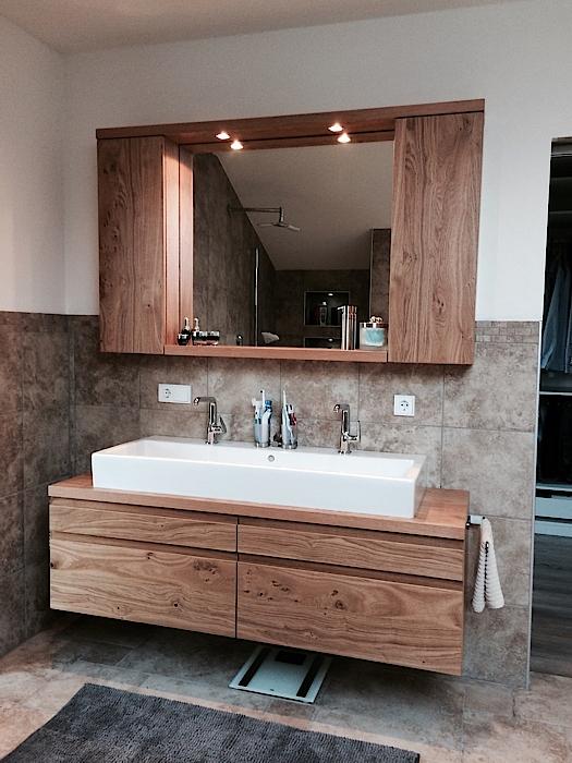 badm bel schreinerei pangerl gmbh. Black Bedroom Furniture Sets. Home Design Ideas
