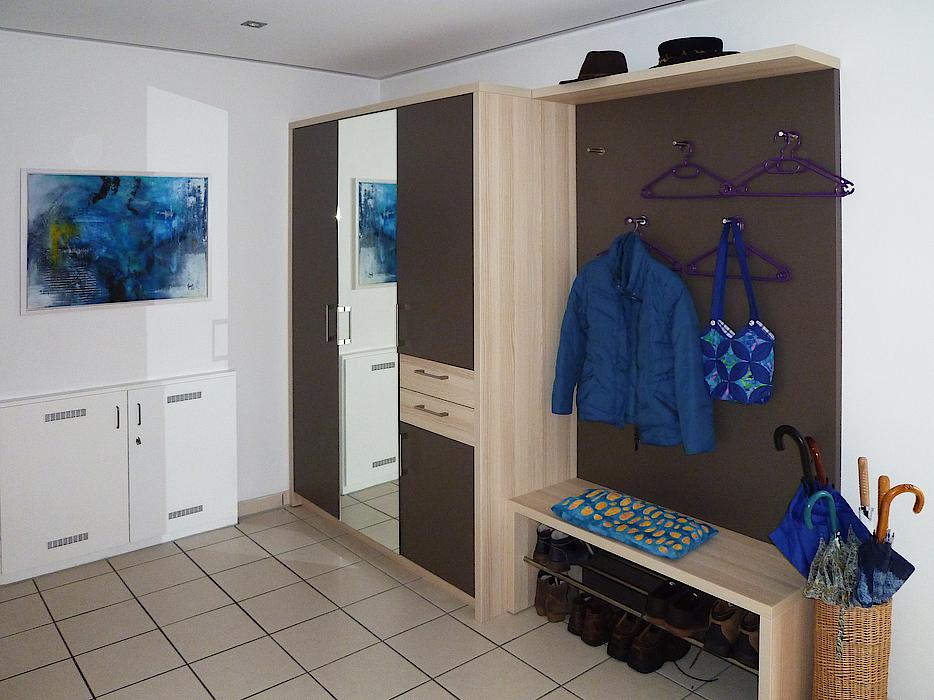 garderoben schreinerei pangerl gmbh. Black Bedroom Furniture Sets. Home Design Ideas