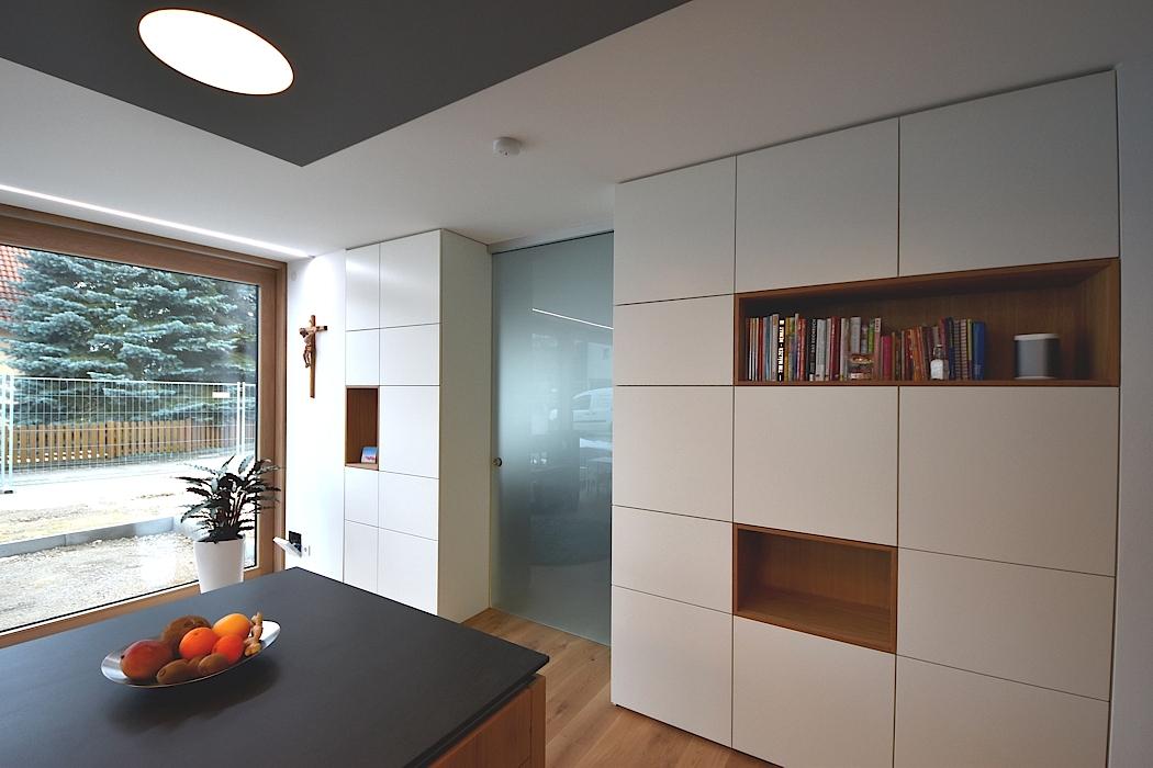 wohnzimmer schreinerei pangerl gmbh. Black Bedroom Furniture Sets. Home Design Ideas
